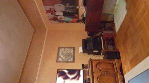 La Casa Cover Photo