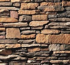 Need Cultured Stone Installed Asap Cover Photo