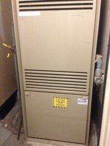 Air Conditioner Units Prices