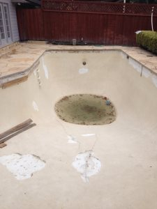 Re Plaster Pool Cover Photo