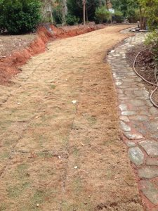How Much do Landscapers get Paid