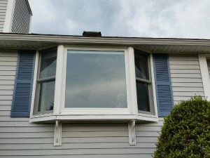 Bay Window Install Cover Photo