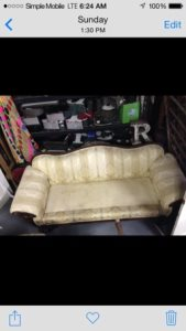 Couches Cover Photo