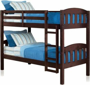 Assemble Bunkbed  Cover Photo