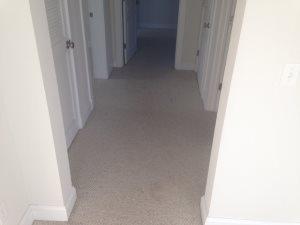 Reclaimed Flooring