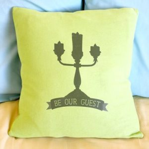 Remodel Guest Room Cover Photo