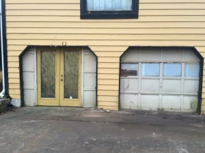 Garage Door Redo Cover Photo