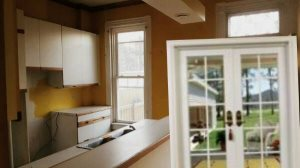 Exterior French Door Cover Photo