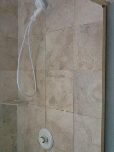 Bathroom Fixtures  Cover Photo