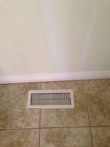 How To Clean Ductwork