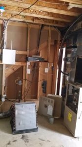 HVAC Unit Replacement Needed Cover Photo