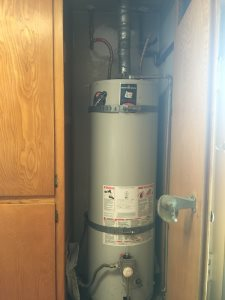 Tankless Water Heater Install Cover Photo