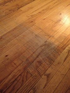 Flooring Fix Cover Photo