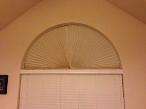 Window Arch Cover Photo