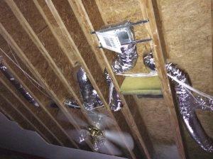 Livingroom Ceiling Cover Photo
