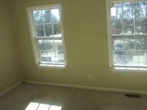 Install Window Blinds For 2 Windows Cover Photo