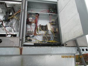 Wanted Hvac Controls Tech Cover Photo
