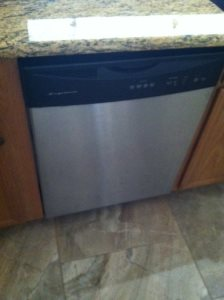 Appliance Install Cover Photo