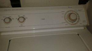 Fix a Dishwasher