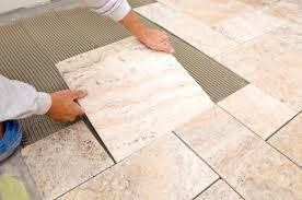 Need Tile Installer Cover Photo
