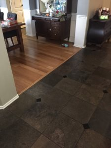 Flooring Removal Cover Photo