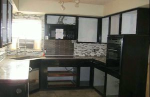 Finish Kitchen Cover Photo