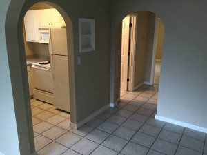NEED 800 Sqft DUPLEX CLEANED Cover Photo