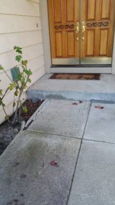 Cost of Concrete per Yard