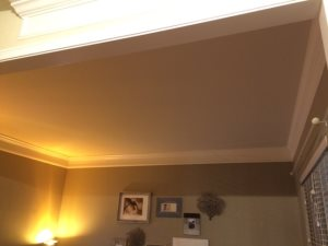Overhead Lighting Cover Photo