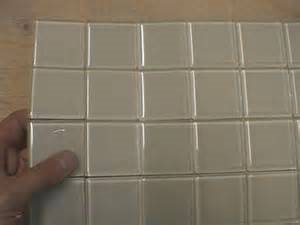 Handyman tile or Mosaic Backsplash Installer Cover Photo