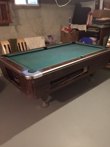 Pool Table Move Cover Photo
