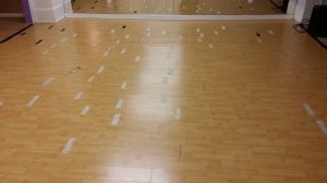 REPAIR HARDWOOD FLOORS Cover Photo
