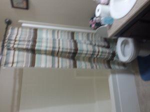 New Bath  Cover Photo