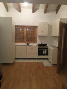 Kitchen Paint Cover Photo