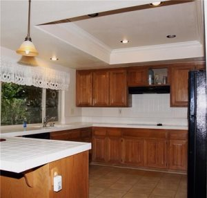 Home Remodel Cover Photo