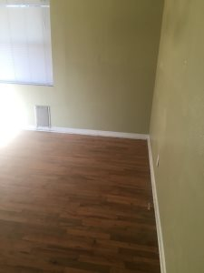 Floors  Cover Photo