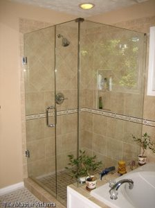 Ideas For Bathroom Remodeling