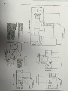 Home Construction Cost Estimator