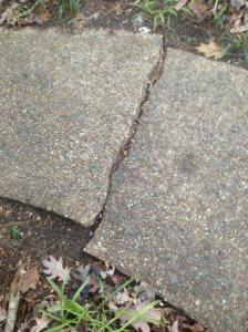 Wanted  Concrete Masonry 4 Fix up    Cover Photo
