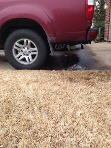 Driveway Drainage Problem Cover Photo