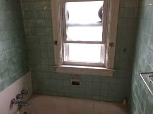 Reglaze Tub Cover Photo