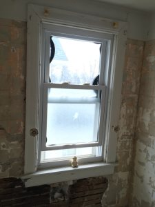 Window Replacement Cover Photo