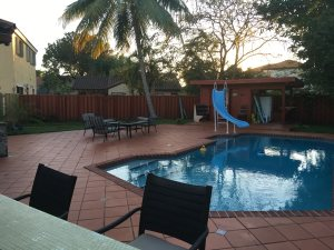 Guest/Pool House Cover Photo