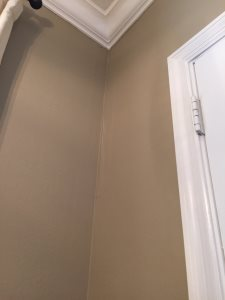 Moulding Installation Cost