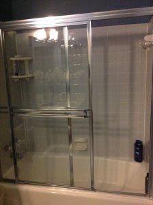 Main Bathroom Remodel Cover Photo