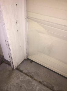 Repair Garage Door Cover Photo