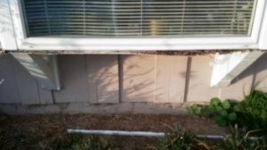 Window Repair Cover Photo