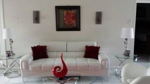 Paint Living Room Cover Photo