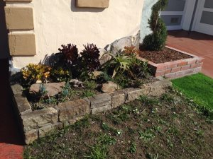 Landscaping Cost per Hour