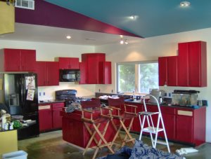Kitchenremodel Cover Photo